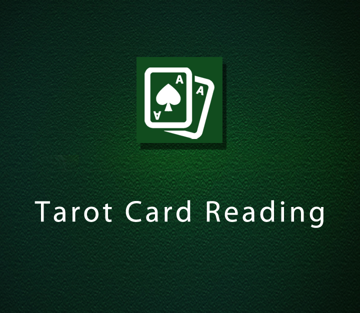 Tarot Card Reading - Beginner - 3 Sessions