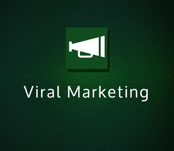 Viral Marketing - Beginner - 3 Sessions