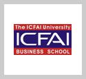 ICFAI Business School