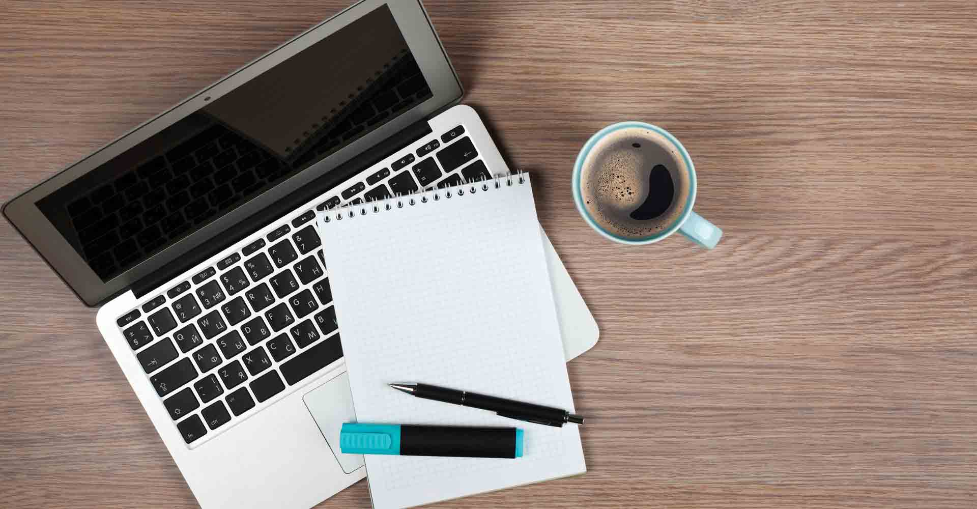 Become a Full-Stack Digital Marketer