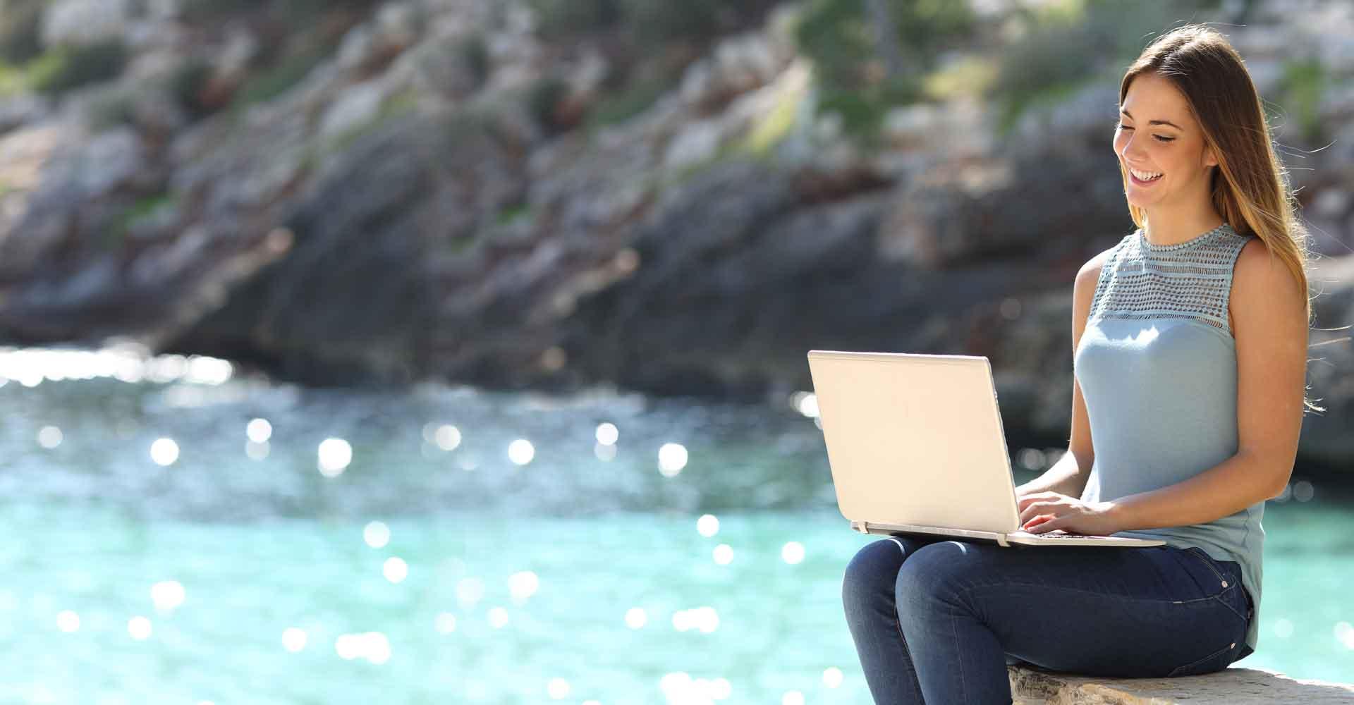Become a Complete Web Developer